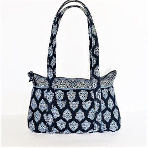 "VERA BRADLEY ""Calypso"" Multipurpose Tote Bag"